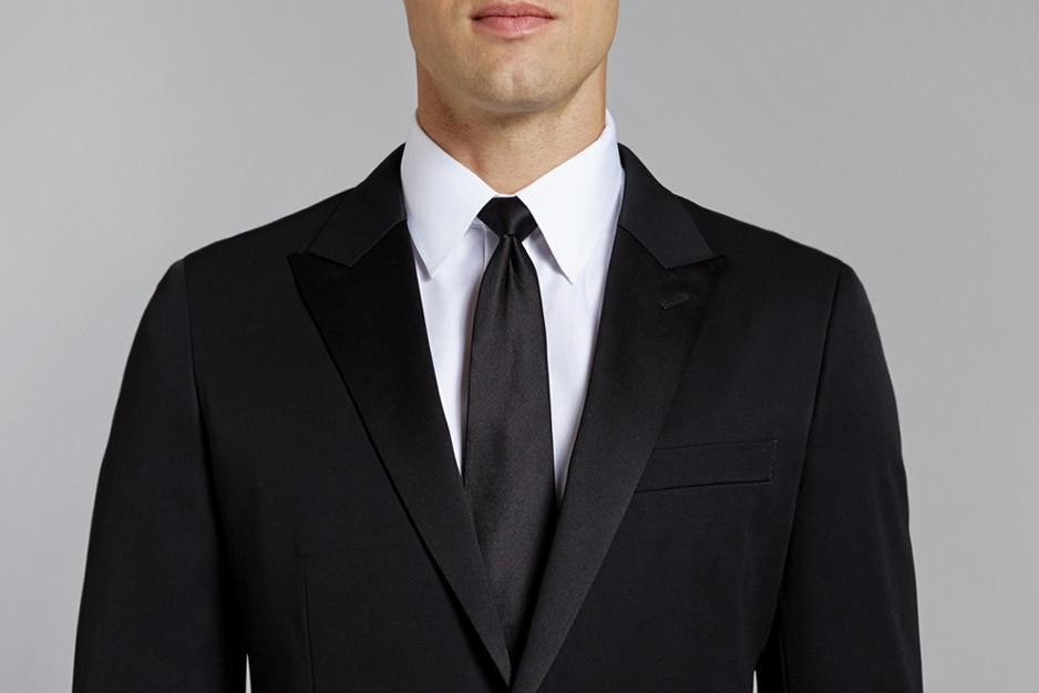 suit_tux_black